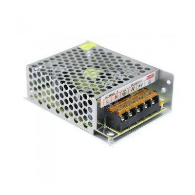 12V 5A LED Switching Power Supply