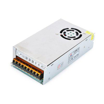 12V 20A 240W  with Fan LED Switching Power Supply