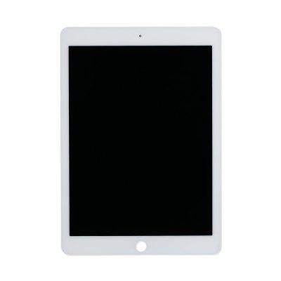 Replacement Lcd Spare Parts Lcd Screen Touch Screen for IPad Air 2 Lcd Display