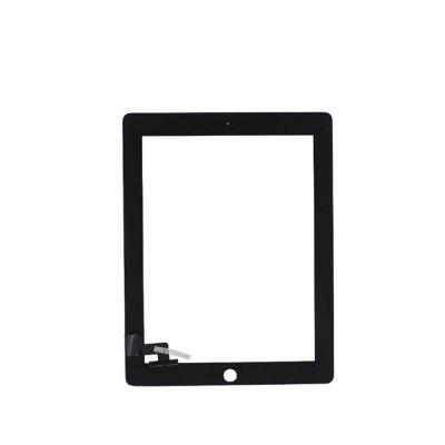 Touch Screen for iPad 3 Display Replacement