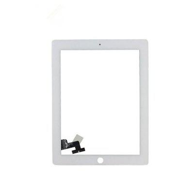 Touch Screen for iPad 4 Display Replacement