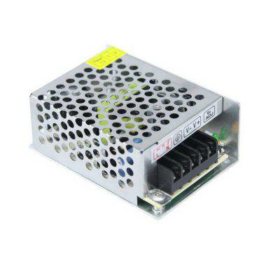 DC 24V 1A 24W Aluminum Shell Switching Power Supply