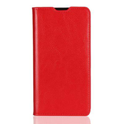 For Xiaomi Mix 2S Phone Case Protector Leather Cover