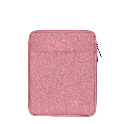 Zipper Waterproof Tablet PC Protect Computer Bag for Huawei 8 Inch