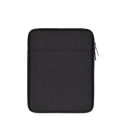 Zipper Waterproof Tablet PC Protect Pocket Cover Computer Bag for Lenovo 7 Inch