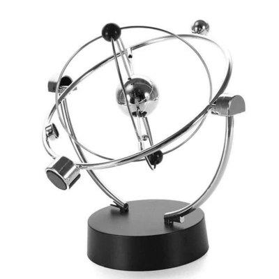 Creative Desktop Decoration Ball Perpetual Instrument