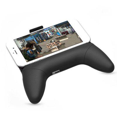 Portable Wireless G1 Cooler Cooling Gamepad Stand Wireless Charging Power Bank