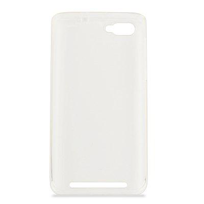 For DOOGEE X30 TPU Phone Case