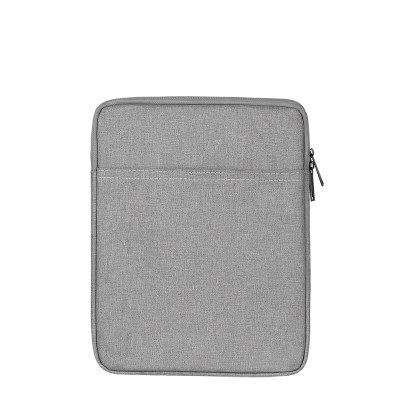 Zipper Waterproof Tablet PC Protect Computer Bag for Pipo 7 Inch