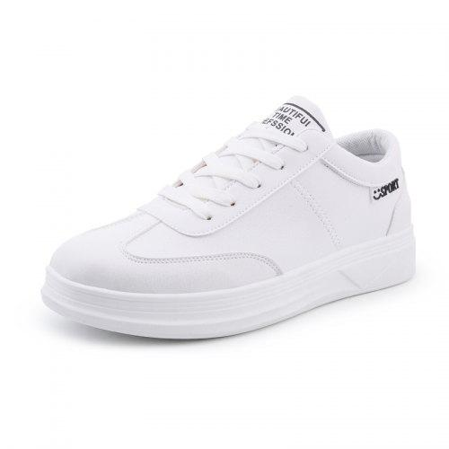 Women S Sneakers Low-Top Lace-Up Shoes -  43.58 Free Shipping ... ebc10c111486