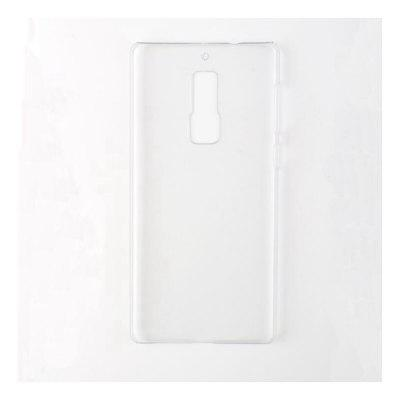 For Elephone S3 PC Phone Case
