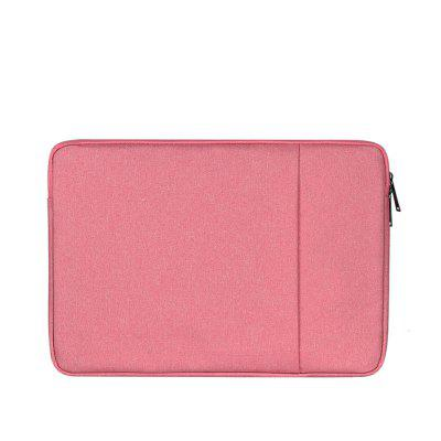 Zipper Tablet PC Protect Notebook Computer Bag for Razer 12.5 Inch-ND01