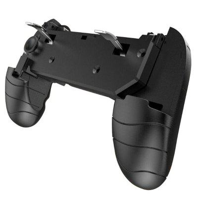 Gamepad Joystick Controller Handvat Remote Fire Accessories voor Smart Phone