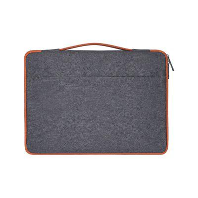 Zipper Portable Protect Notebook Computer Bag for SAMSUNG 11.6 Inch