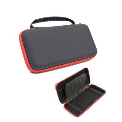 New Protective EVA Travel Carry Case Storage Bag Pouch for Nintendo Switch