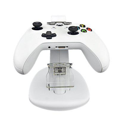 Dual USB Charger Charging Station Dock for XBOX ONE / XBox One S / XBOX ONE Slim