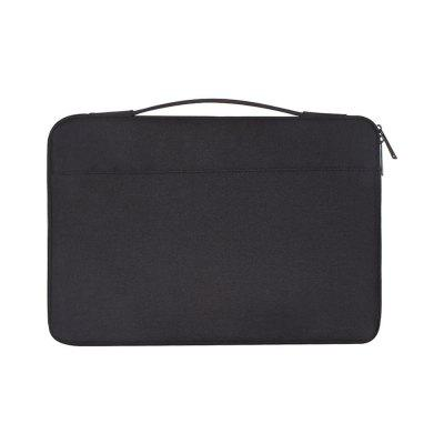 Zipper Portable Protect Notebook Computer Bag for HP 13.3 Inch
