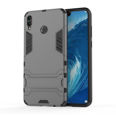Voor Huawei Honor 8X MAX Mobiele Case Behuizing Shell Drop Protection Shell