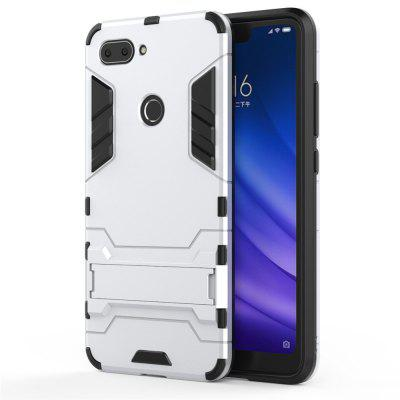 Voor Xiaomi 8LITE Mobiele Case Behuizing Shell Drop Protection Shell