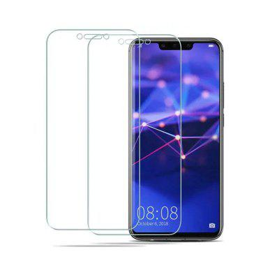 Screen Protective Tempered Glass for Huawei Mate 20 Lite Toughened Glass