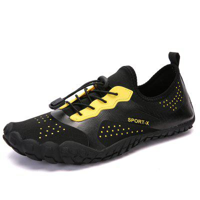 Couple-Style Multi-Functional Outdoor Sports Shoes