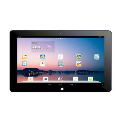 A106 Dual USB Android 10.1-INCH Tablet PC Image