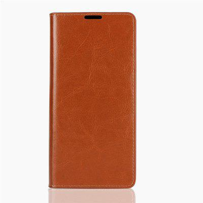 For Samsung Note 9 Phone Case Protector Leather Cover