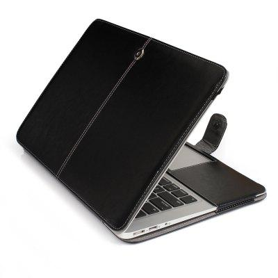 For Macbook Air 11.6-INCH Protective Cover