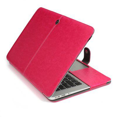 For Macbook Air 13.3-INCH Protective Cover