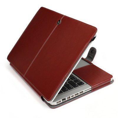 For Macbook PRO 15.4 INCH Protective Cover