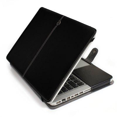 For Macbook PRO 13.3-INCH Protective Cover