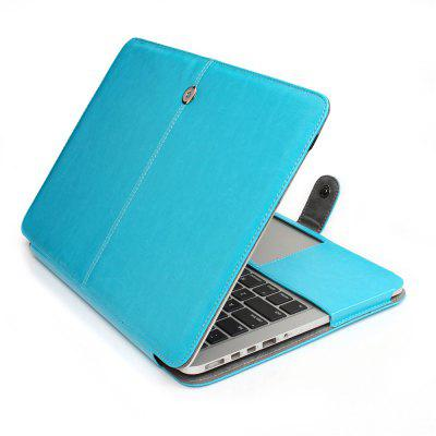 Protective Cover For Macbook Retina pro 13.3-INCH A1502/A1425/MD2121/ME662