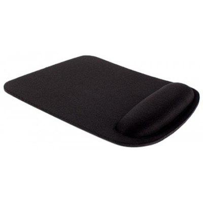 Thicken Square Comfortable Mouse Pad
