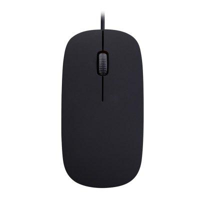 Gaming Mouse USB-Gamer-Mäuse