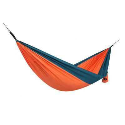 NatureHike Outdoor Camping Hunting Hammock Portable Double Person