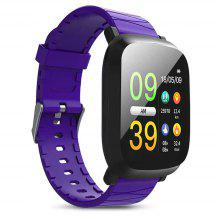 b0fb241eed8 Smart Watch All-Day Heart Rate and Activity Tracking Sleep Monitoring