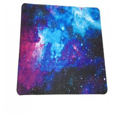Exquisite Cool  Soft  Nonslip Gaming Mouse Pad