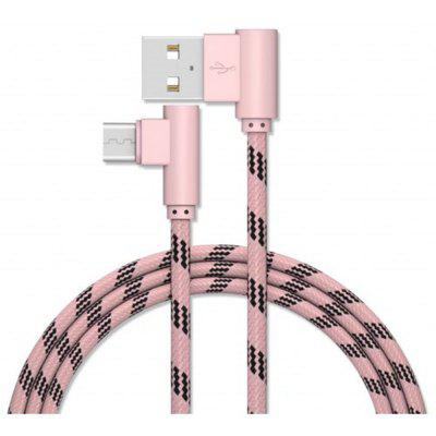 3M USB Cable for Micro Devices Fast Charger Cables Mobile Phone