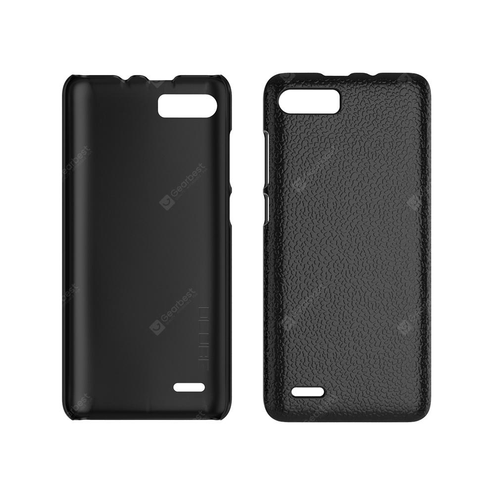 OCUBE Thinnest Protective Cover Case for Ulefone S1 / S1 Pro 5.5 Inch