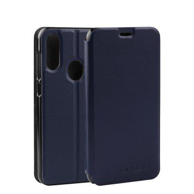 OCUBE PU Leather Case Cover for UMIDIGI A3 /A3 Pro 5.5 Inch Phone