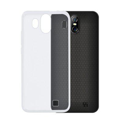 Drop-Proof Phone Case for Homtom S16