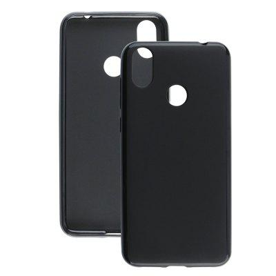 Y-Silicone Phone Case for Cubot ...