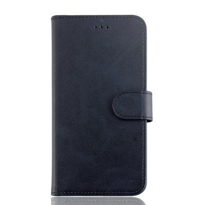 Voltage Holster for LEAGOO S9