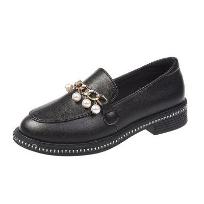 Four Seasons Single Shoe with Drilled Pearl Sleeve (Gearbest) Naperville Buy Ad