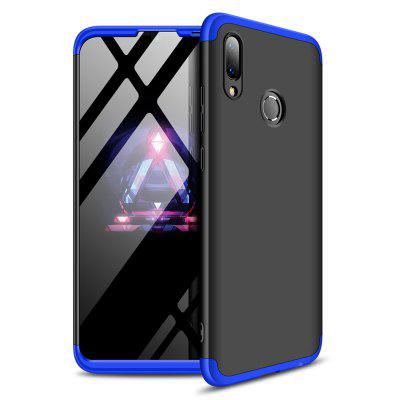 Luxury 360 Full Protection Cover Cases for Huawei P Smart 2019