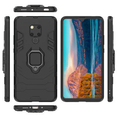 For Huawei Mate 20X Vehicle Magnetism Refers To Environmental Protection Shell