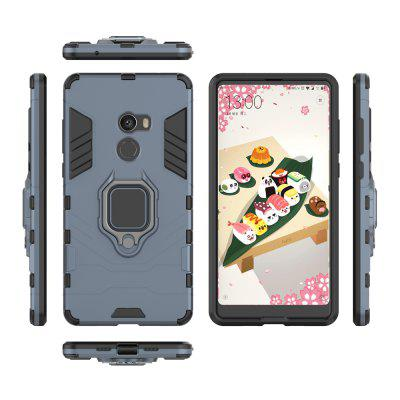 For Xiaomi MIX 2 Magnetism ...