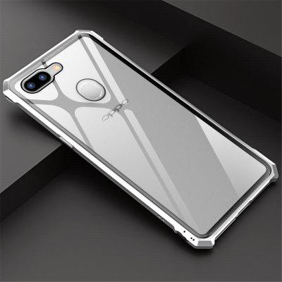 For OPPO R15 Series Buckle King(Standard Dream Version Universal) Phone Case