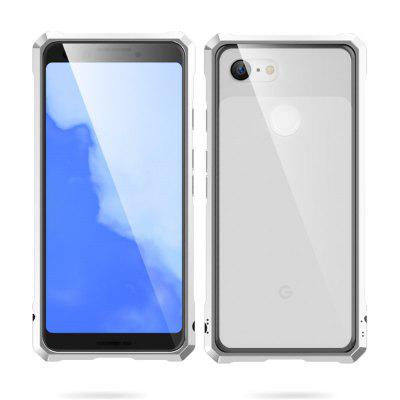For Google Pixel 3 Series ...