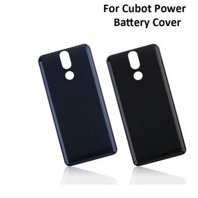 For Cubot power Mobile Phone Battery Back Cover